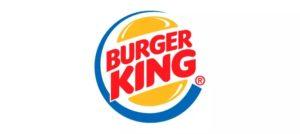 доска бесплатных объявлений mabby burger king russia