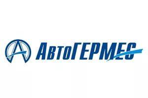 logo_avtogermes mabby