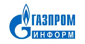 доска бесплатных объявлений mabby газпром стажировка