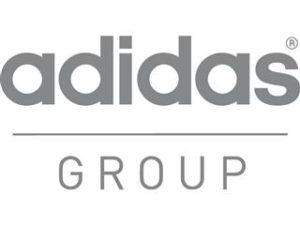 доска бесплатных объявлений mabby работа adidas group 1