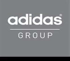 доска бесплатных объявлений mabby работа adidas group
