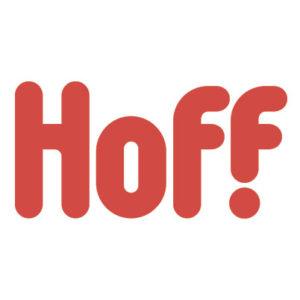 доска бесплатных объявлений mabby hoff