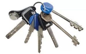 изготовление ключей mabby