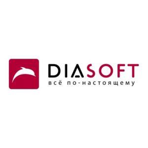 Diasoft mabby.ru