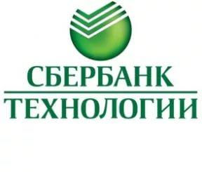 sber-tech.com mabby.ru
