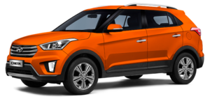 creta_color_Sanset_Orange_SN4