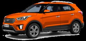 creta_color_Sanset_Orange_SN4 Comfort Plus + Advanced