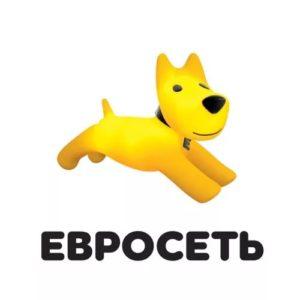 mabby Евросеть работа для студентов Воронеж1 Маббу доска бесплатных объявлений