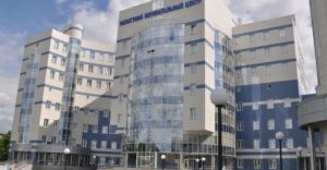 Больница Областной перинатальный центр Mabby.ru разместить компанию - отзывы, фото, цены, телефон и адрес