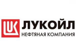 доска бесплатных объявлений mabby работа лукойл Красноярск