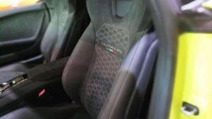 LAMBORGHINI Huracan LP 610-4 Coupe купить в Москве Mabby.ru доска бесплатных объявлений 123