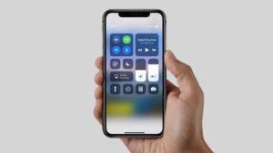 iPhone X Mabby.ru доска бесплатных объявлений купить