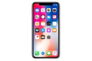 iphone_x Mabby.ru доска бесплатных объявлений 59 999 руб купить