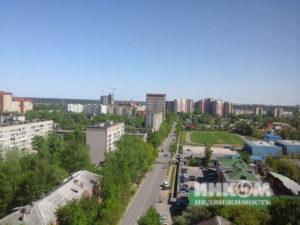 ЖК Фортис Mabby.ru доска бесплатных объявлений 79879654654