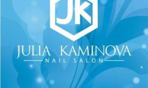Маникюрный салон Юлии Каминовой на улице Свободы Mabby.ru разместить компанию - отзывы, фото, цены, телефон и адрес