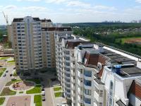Фотографии ЖК мкр.Немчиновка Mabby.ru доска бесплатных объявлений 132456