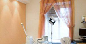 Центр пластической хирургии на улице Салтыкова-Щедрина Mabby.ru разместить компанию - отзывы, фото, цены, телефон и адрес