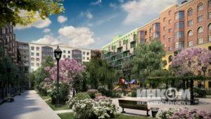 Квартиры в новостройках, купить квартиру, новостройки, квартиры на mabby,квартиры, инком, mabby.ru
