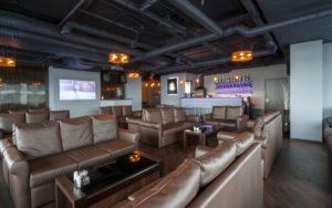 Кальянная Nebo Lounge&Bar в Москва Сити Mabby.ru разместить компанию - отзывы, фото, цены, телефон и адрес