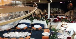 Ресторан Восход на улице Варварка Mabby.ru разместить компанию - отзывы, фото, цены, телефон и адрес