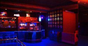Развлекательный комплекс Hot Rod Bar на Балаклавском проспекте Mabby.ru разместить компанию - отзывы, фото, цены, телефон и адрес