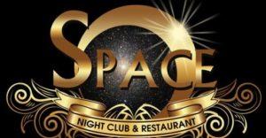 Ресторан-ночной клуб Space в ТЦ Енисей Mabby.ru разместить компанию - отзывы, фото, цены, телефон и адрес