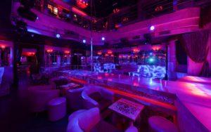 Стриптиз-клуб Burlesque на метро Полежаевская Mabby.ru разместить компанию - отзывы, фото, цены, телефон и адрес