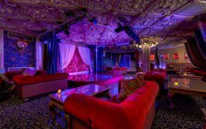 Стриптиз-клуб Cabaret Le Rouge Mabby.ru разместить компанию - отзывы, фото, цены, телефон и адрес