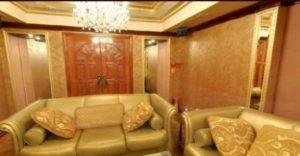 Mabby.ru разместить компанию - отзывы, фото, цены, телефон и адрес Стриптиз-клуб Эгоист в гостинице Пекин