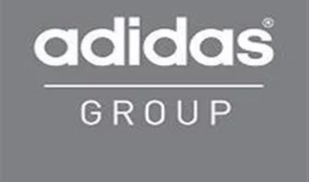 adidas business plans Adidas also plans to quadruple online sales to 4 billion euros ($42 billion) by 2020 and divest itself of the ccm hockey business as it focuses on its namesake label and the reebok brand.